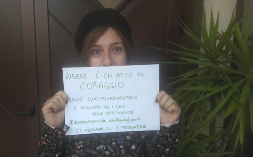 http://www.comune.manfredonia.fg.it/news_long.php?Rif=5693