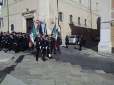 festa armate manfredonia (4)