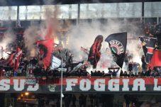 foggia frosinone (6)