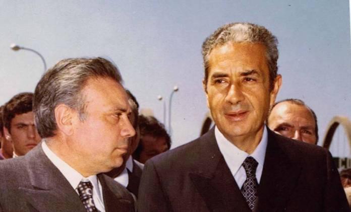 Perché Padre Pio era arrabbiato con i politici: Berardino Tizzani racconta Aldo Moro