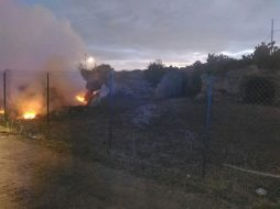 ipogei capparelli incendio 01012018 (3)