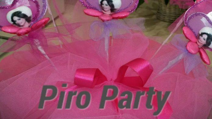 Manfredonia, Piro Party è festa di successo garantito