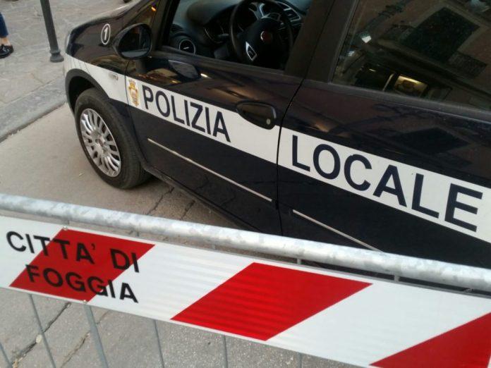 Polizia locale (st)