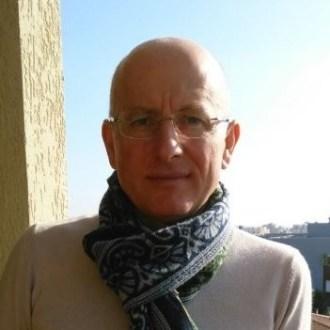 Marco Papicchio - Fondatore