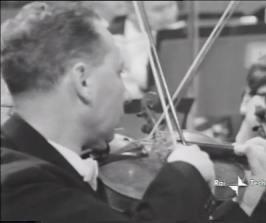 Napoli- Giuseppe Prencipe-Concerto RAI-Orchestra Scarlatti di Napoli