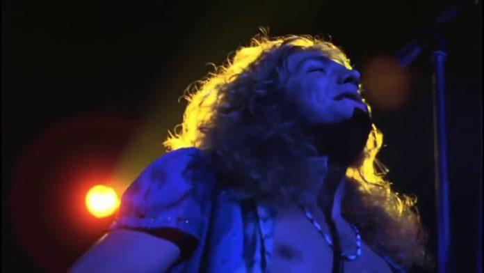 I 50 anni dei Led Zeppelin