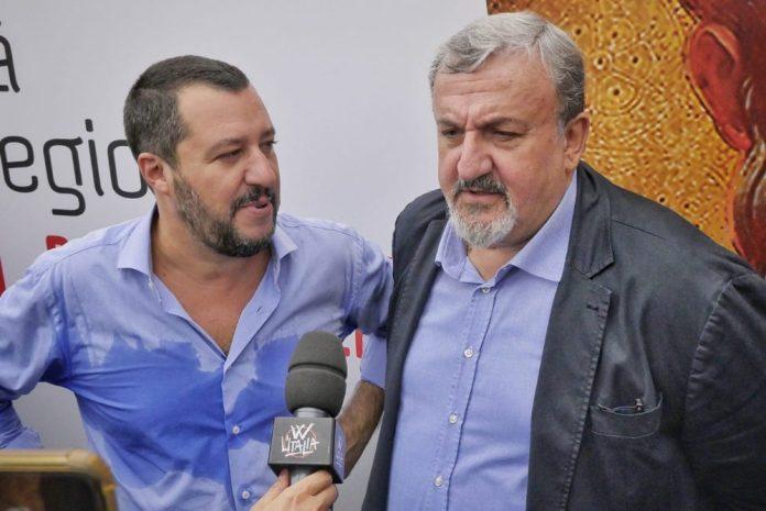 foto Emiliano Salvini