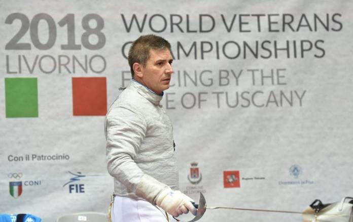 Carlo Nicastro