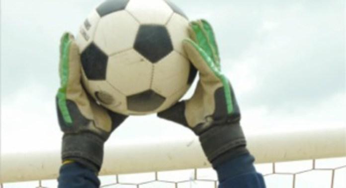 Calcio: pallone (ph ANSA)