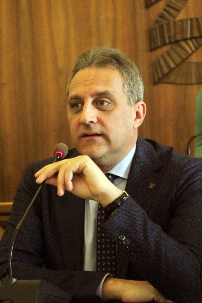 Gatta nicola presidente (3) ph enzo maizzi