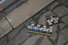 furto in tabaccheria (5)