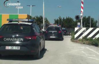 arresto lombardi (9)