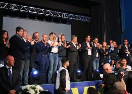 Salvini a foggia (13)
