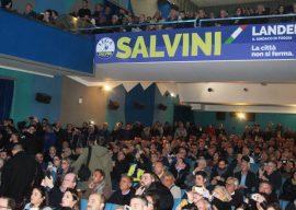 Salvini a foggia (14)