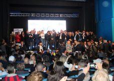 Salvini a foggia (17)