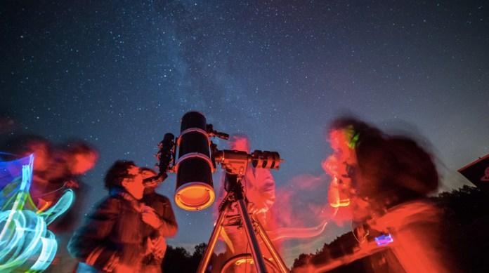 2 ASTRONOMITALY