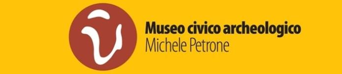 Vieste_museo_civico_archeologico