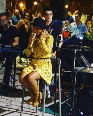 Valentina La Torre LADYLAND