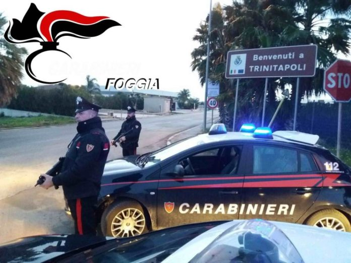 carabinieri trinitapoli(1)