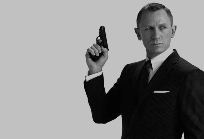 Image result for bond 25 iMOVIEZ Magazine