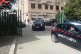largo raggio CC Cerignola (9)