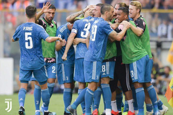 https://www.juventus.com/it/news/news/2019/parma-juventus-match.php