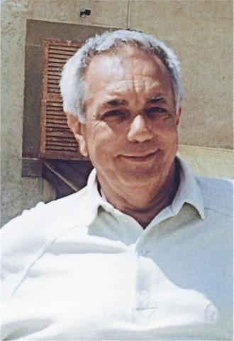 05 Benito Palumbo