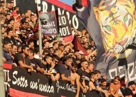 Foggia Agropoli (17)