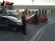 carabinieri controlli (4)