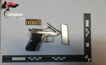 carabinieri controlli (7)