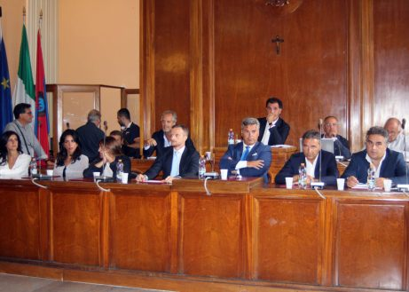 consiglio comunale bilancio (1)