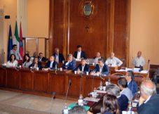 consiglio comunale bilancio (11)