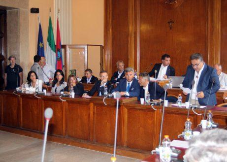 consiglio comunale bilancio (12)