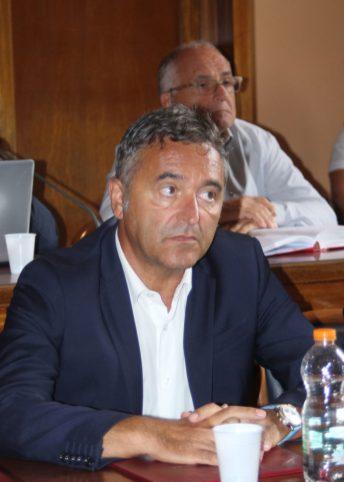 consiglio comunale bilancio (8)