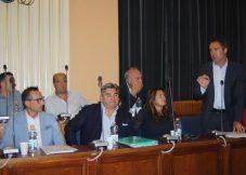 consiglio comunale bilancio (9)