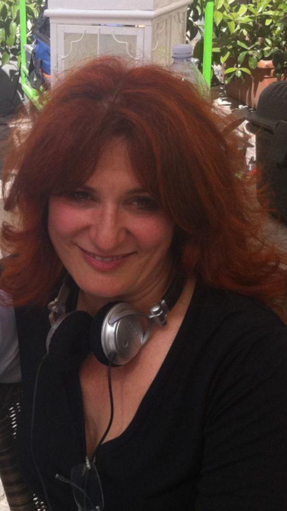 Carla Guido 1
