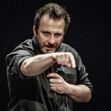 giorgio-montanini-live-al-teatro-nuovo