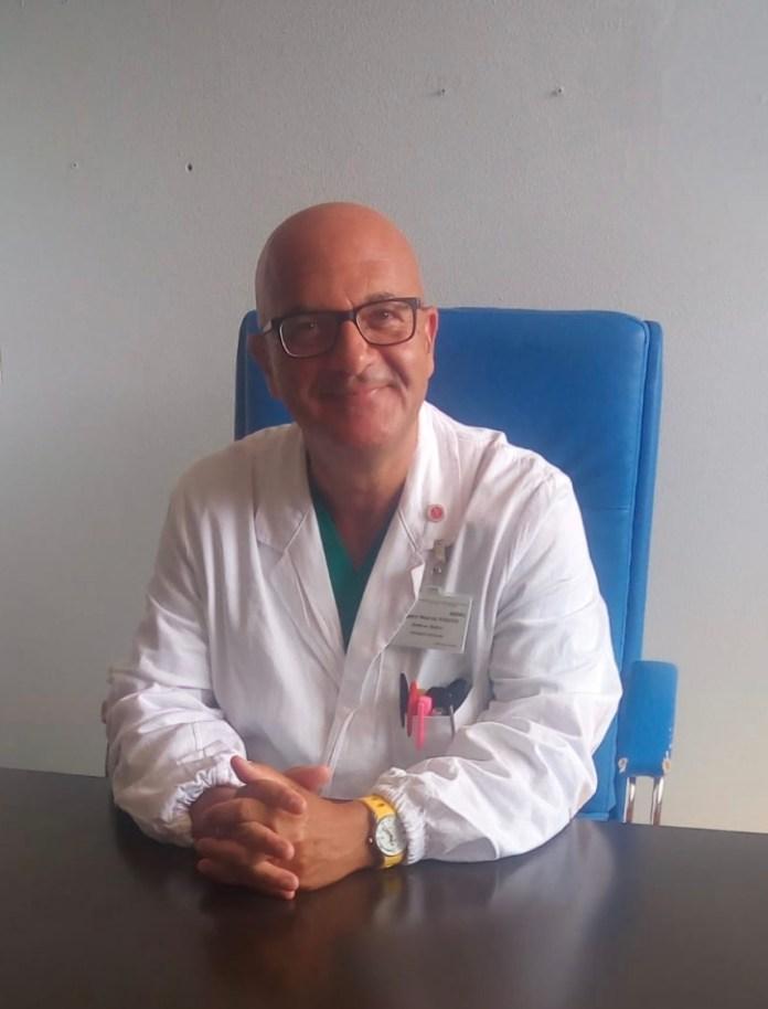 Dott. Maurizio Ruggieri