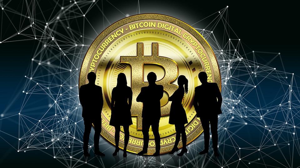 È ora di scambiare il tuo bitcoin con l'oro?