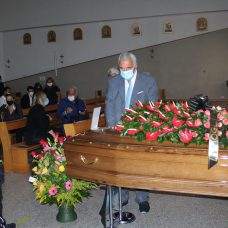 funerali CASILLO (8)