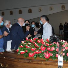 funerali CASILLO (9)