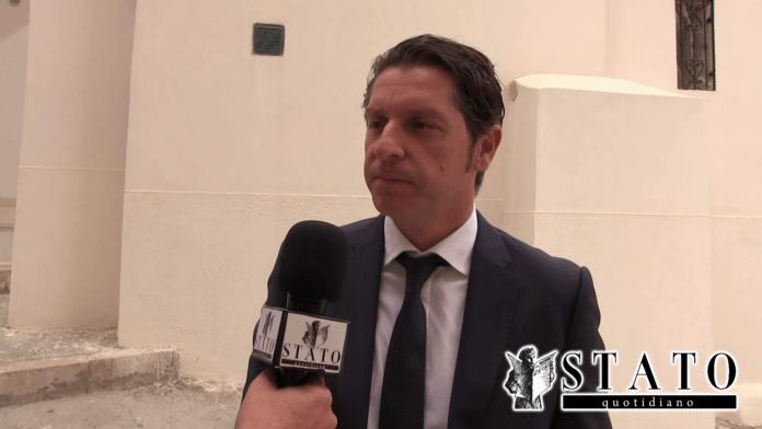 Piena soddisfazione da parte del sindaco di Vieste Giuseppe Nobiletti per la rielezione di Emiliano a governatore della Puglia e dell'assessore Raffaele Piemontese