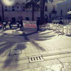 protestescuolemanfredonia (3)