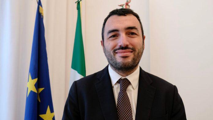 ALESSANDRO DELLE NOCI (REGIONE PUGLIA)