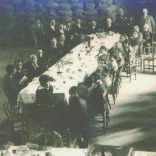 Anni-30-Sala-magazzino-dove-si-tenevano-anche-cerimonie-e-feste-organizzate-da-Vincenzo-DOnofrio