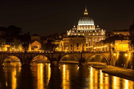 Hotelfree.it Vedere Roma, ecco cosa non ti puoi perdere - Hotelfree.it