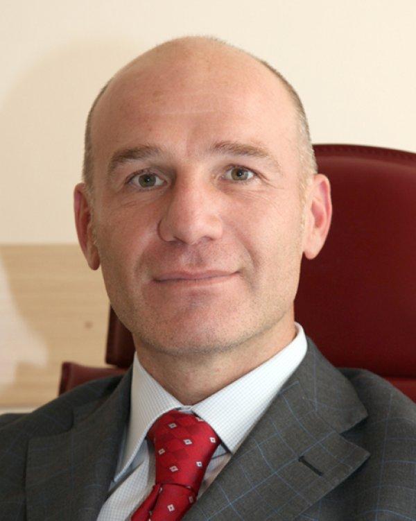 Direttore Generale - Dott. Michele Giuliani
