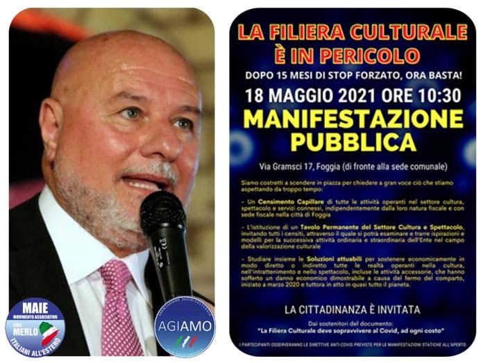 Filiera Cultura_Tasso