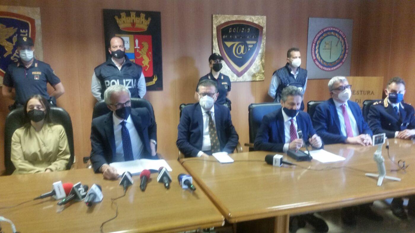 Arrestato il sindaco di Foggia Franco Landella per corruzione