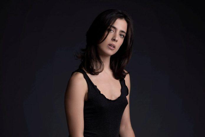 Marina Savino 02 ph Rodo Carda